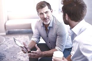 business-coaching-benefits_edited_edited