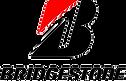 kisspng-logo-bridgestone-brand-tire-desk