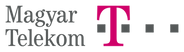 Magyar_Telekom_Logo.svg.png