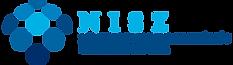NISZ-logo-OK-CMYK.png