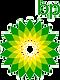 BP%20logo_edited.png