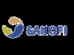 sanofi-logo-png-6_edited.png