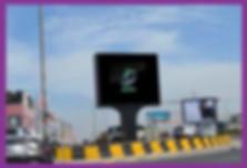 LED Screens Presentation_Page_10.jpg