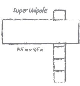 Super Unipole.jpg