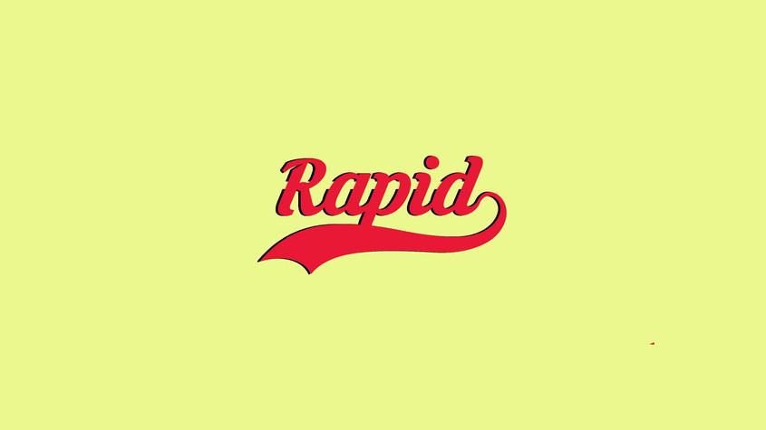 rapidchannel.jpg