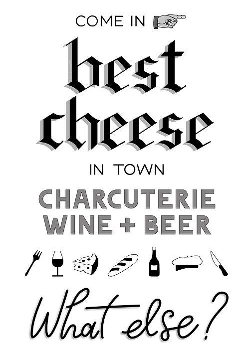 cheese&wine-poster-18x25.jpg