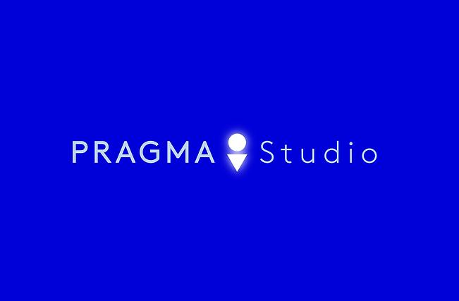 Pragma-01.png