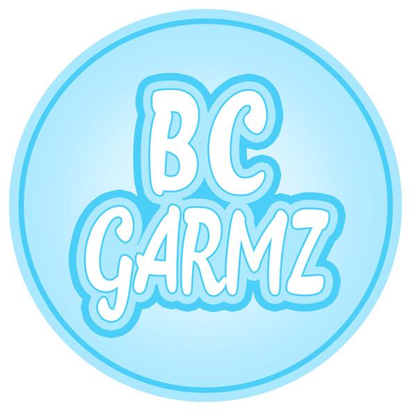 bcgarmz logo.jpg
