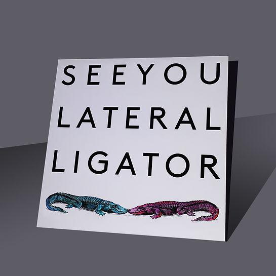alligator card.jpg