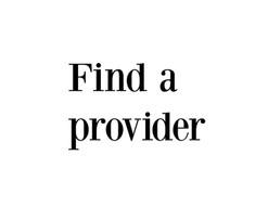 Provider.jpg