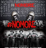 NOMORE DOUBLE COVER.JPG