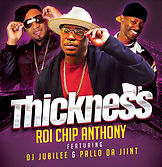 Thickness_cover.jpg