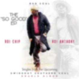 Roi So Good Ep Cover.jpg