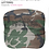 Thumbnail: MOHITZ CAMOUFLAGE HAT (RED or BLACK L)