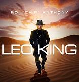 ROI CHIP LEO KING COVER.jpg