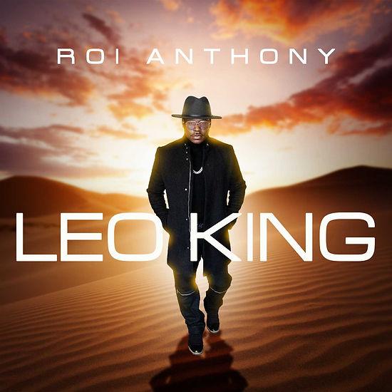 ROI Leo King Cover.jpg