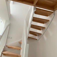 scari din lemn rv11.jpg