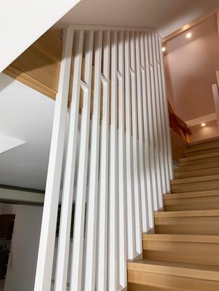 Scari interioare moderne dippanels6.jpg