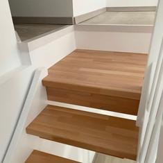 scari din lemn rv6.jpg