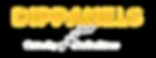 Logo Dippanels nou.png