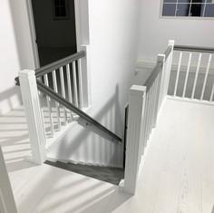 Scara interioara de lemn Bl12.jpg