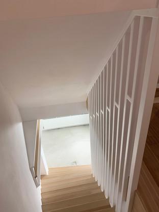 Scari interioare moderne dippanels4.jpg