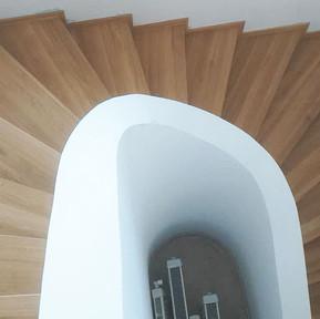 Trepte_de_scara_interioara_am8.jpg