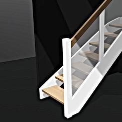 glass model.jpg