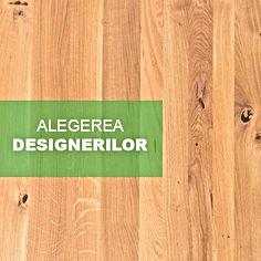 trepte_din_lemn_de_stejar_vintage_design