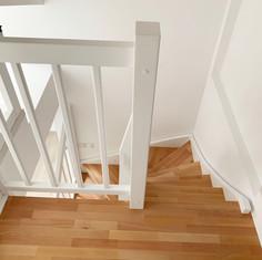 scari din lemn rv8.jpg