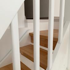 scari din lemn rv5.jpg
