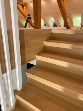 scari din lemn dippanels.ro.jpg