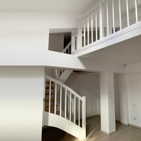 scari din lemn rv12.jpg