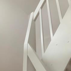 scari din lemn rv4.jpg