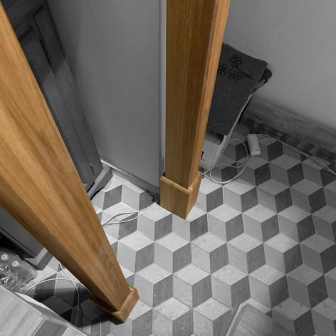 Scara interioara din lemn de stejar7.jpg