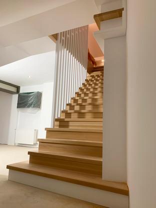 Scari interioare moderne dippanels8.jpg