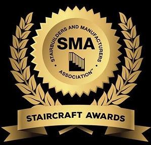Staircraft awards.jpg