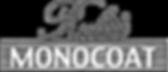 monocoat-logo-v%C3%A4iksem_edited.png
