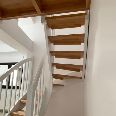 scari din lemn rv2.jpg