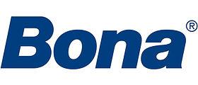 logos-nantucket_0009_Bona-Logo-Nantucket