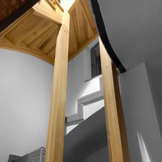 Scara interioara din lemn de stejar9.jpg