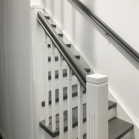 Scara interioara de lemn Bl7.jpg