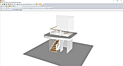 staircon screen.jpg