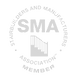 sma_logo2014_1Color_Member_edited_edited