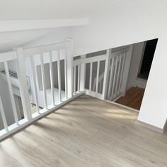 scari din lemn rv7.jpg
