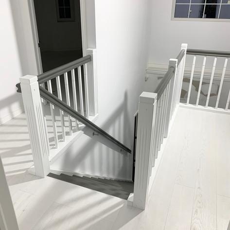 Scara interioara de lemn Bl11.jpg