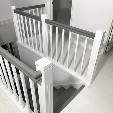 Scara interioara de lemn Bl10.jpg