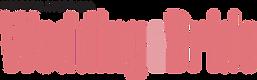 WA-Weddings-logo.png