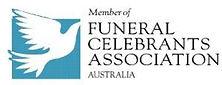 Funeral Celebrants Association.jpg