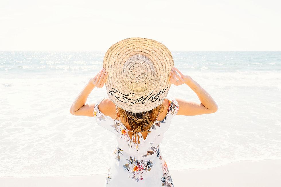 ISS-lifestyle-beach-a-la-playa-15.jpg
